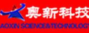 江苏奥新科技有限公司