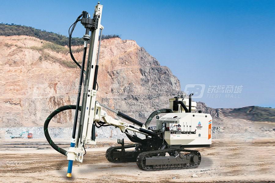 临工重机SD150潜孔钻机