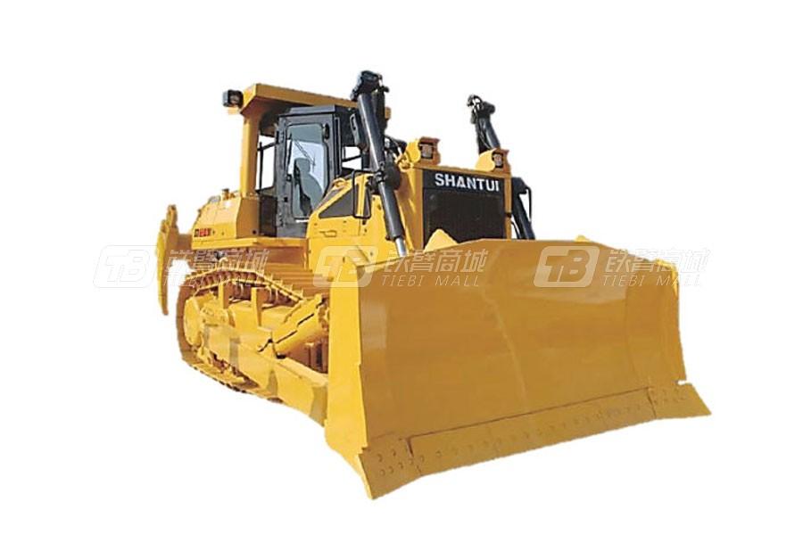 山推SD32-C5模块化液力履带式推土机