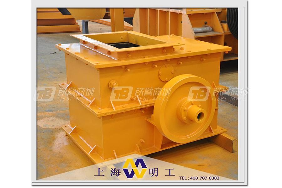 上海明工PCH1216锤式破碎机