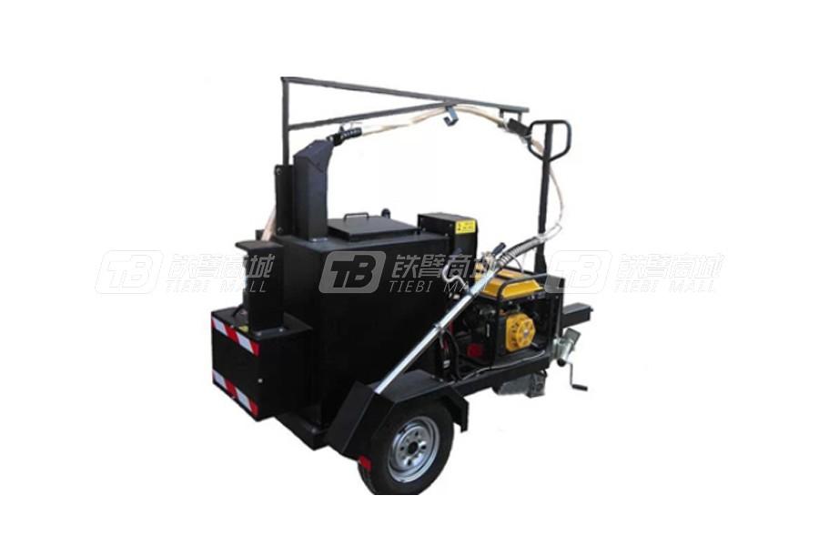隆瑞RGF110D开槽机/灌缝机