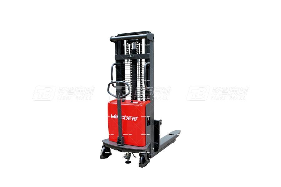米玛TA1016F06托盘堆垛车