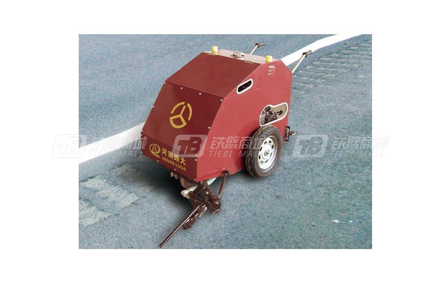 新公LD-RQ12开槽机/灌缝机