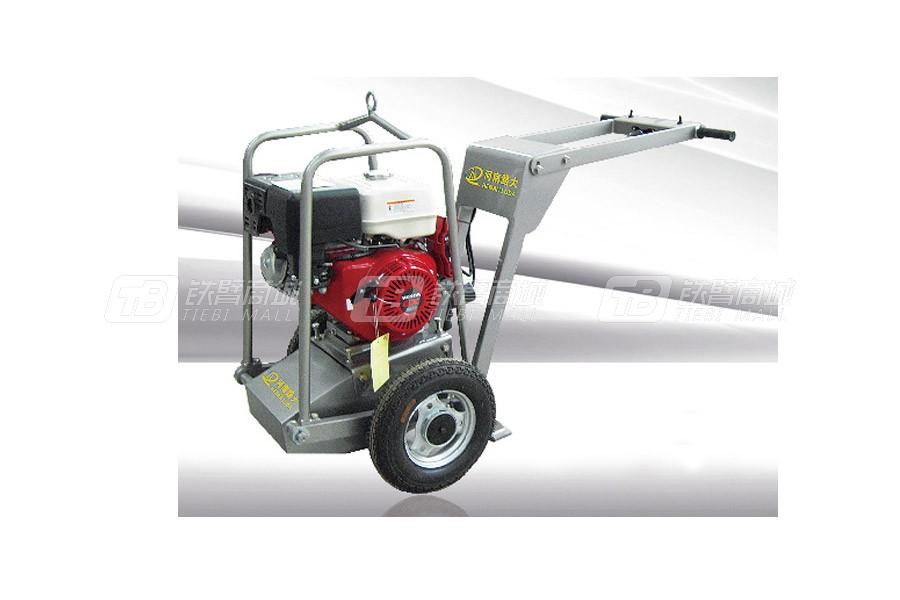 新公LKC-03C开槽机/灌缝机