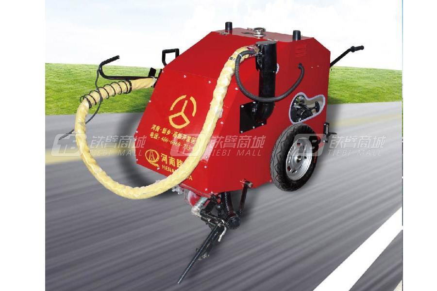 新公LD-12C路面灌(嵌)缝机