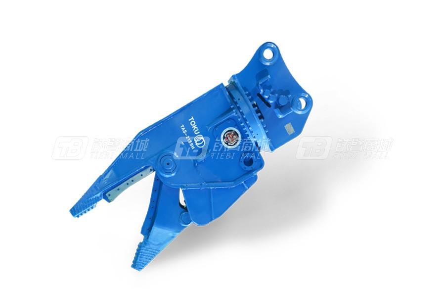 东空TAS-215SH单动臂拆车剪