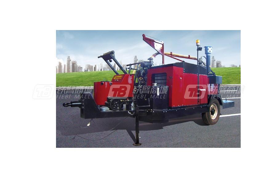 新公LD-Q650Y开槽机/灌缝机