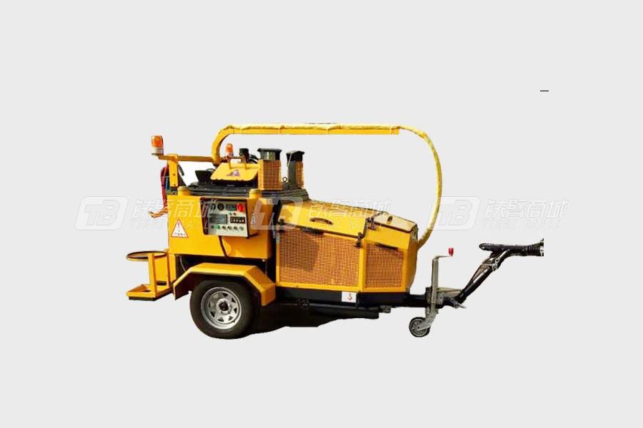 恒叉HJ-200灌缝机