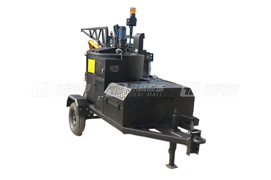 永山YS-A260灌缝机