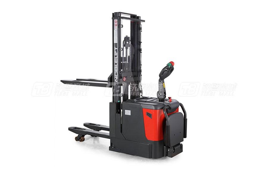 诺力PS 20D双提升全电动堆垛车