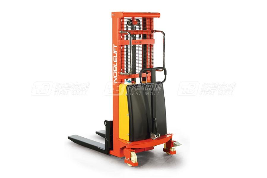 诺力SPN1535C标准半电动堆垛车