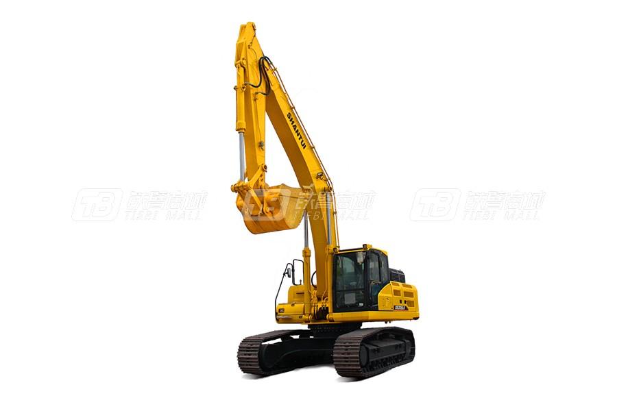 山推挖掘机SE335LC-9履带挖掘机