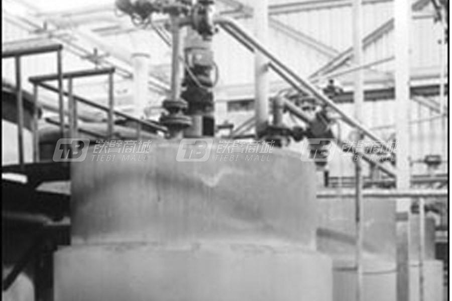 兰亭高科SRG系列沥青乳化设备沥青乳化设备