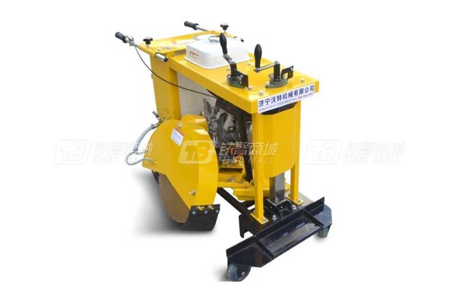 沃特VTQ-1200井盖切割机