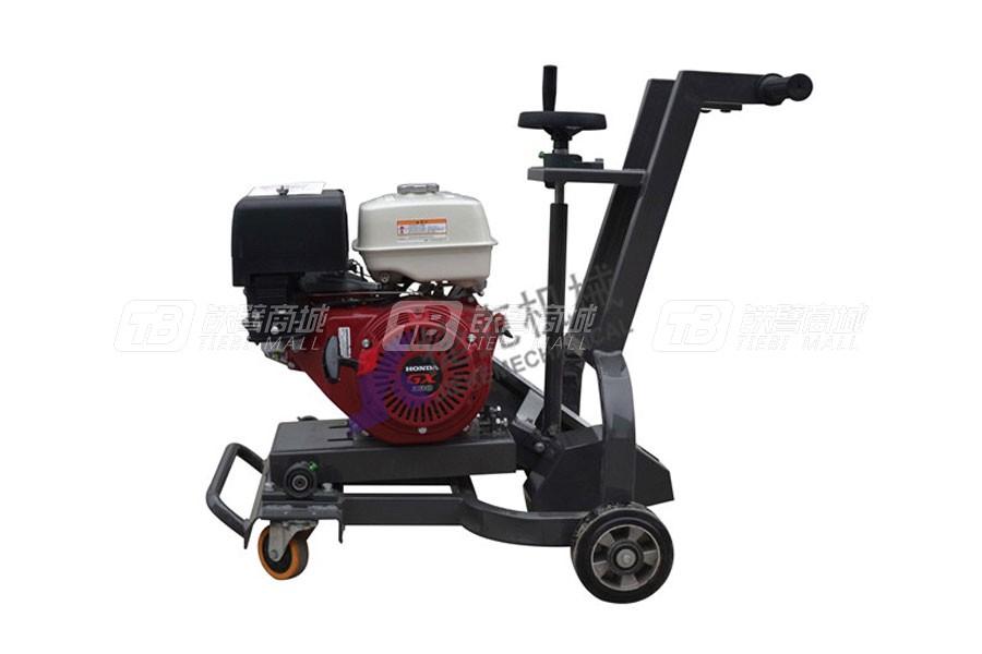 捷克机械JKK-180开槽机/灌缝机
