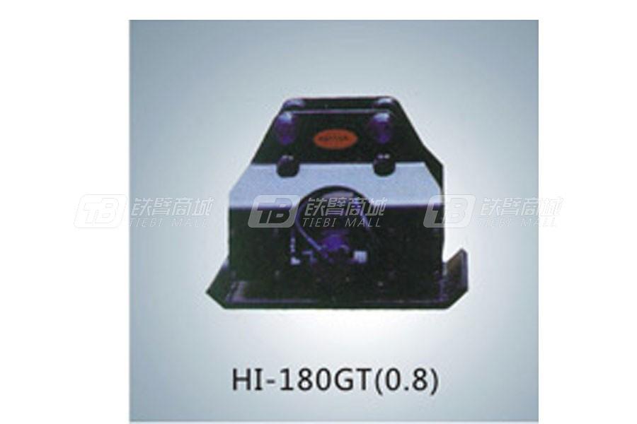 韩泰HI-180GT(0.8)夯实机