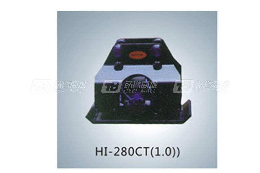 韩泰HI-280CT(1.0)夯实机