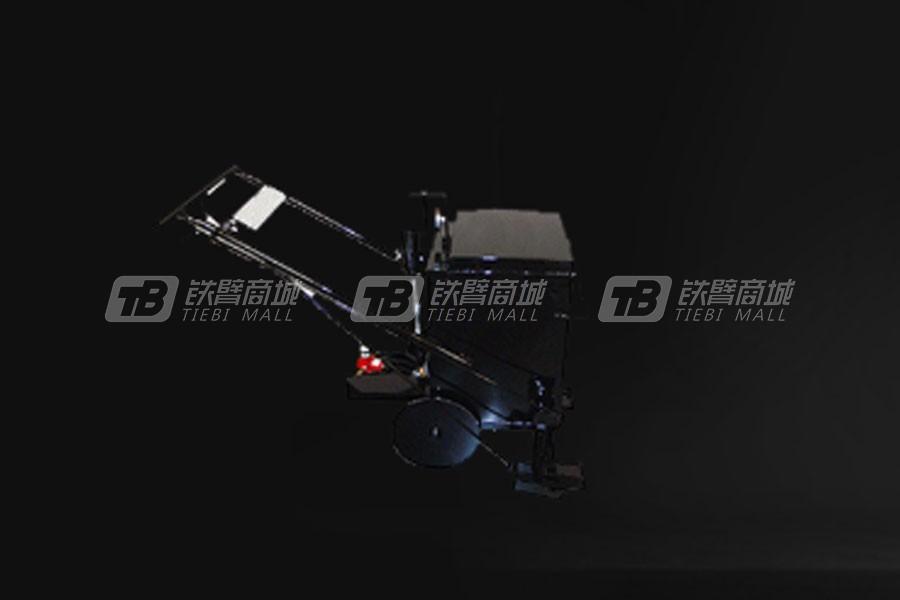 易路美CSM-C40手推式灌缝机
