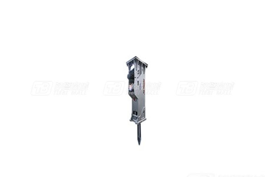 亚进机械AB-1500M破碎锤