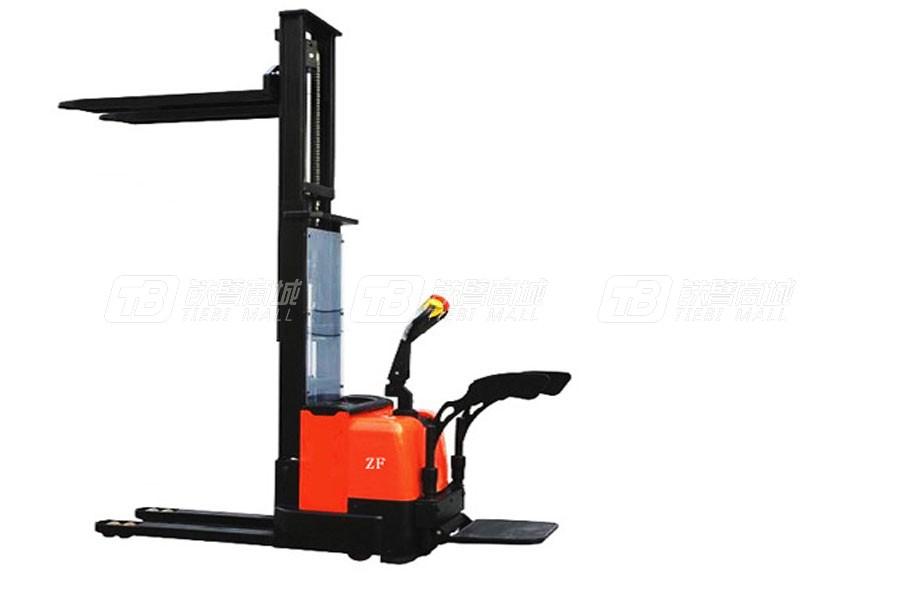 中方机械ZFDG1.8A电动堆垛车