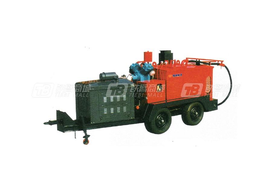 海誉科技HYGF-125灌缝机