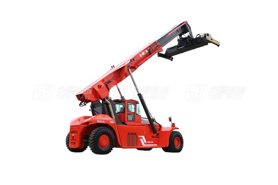 合力RSH4528-VO2重型正面吊