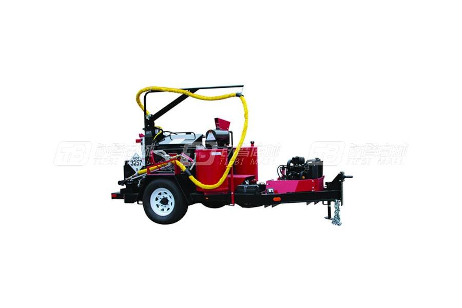 辛姆莱迈戈玛4-150DH灌缝机
