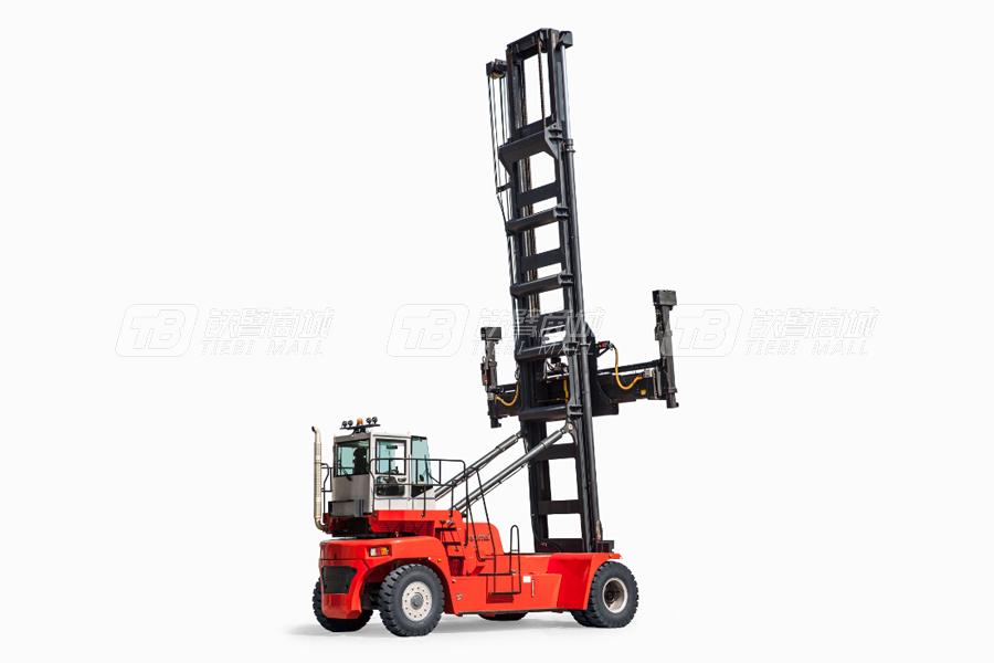美科斯ECH9-4500堆高机/堆垛车