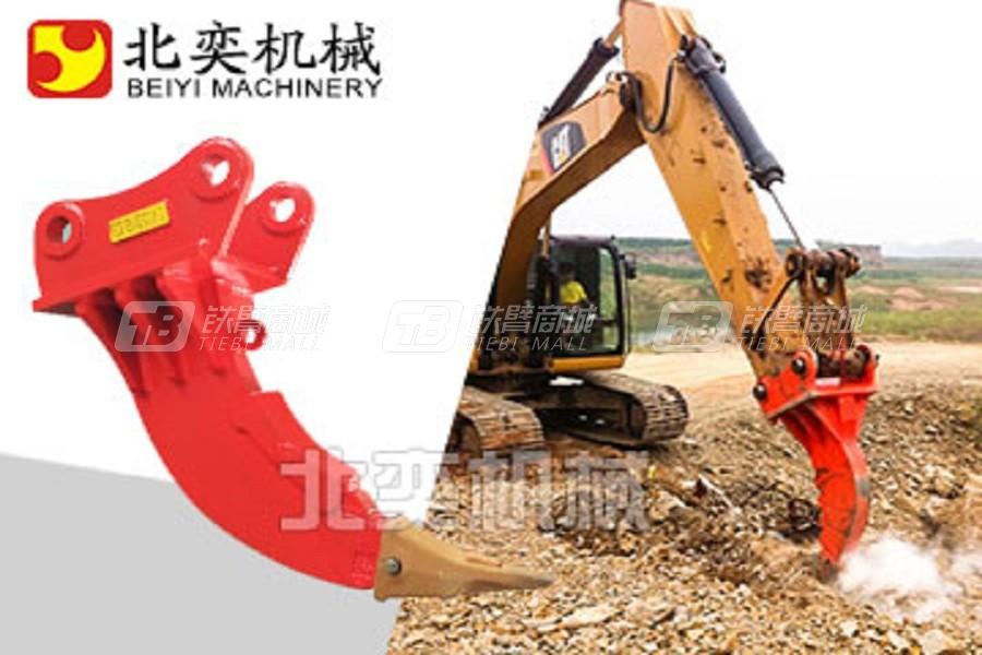 北奕机械BYKR10挖掘机松土器
