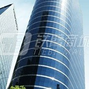 贵州詹阳动力重工有限公司