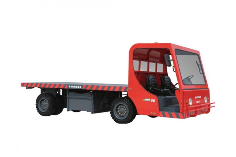 合力G系列15-30吨交流电动搬运车交流电动搬运车