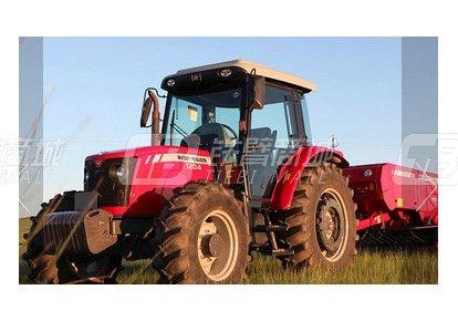 爱科MF1004/1104/1204轮式拖拉机