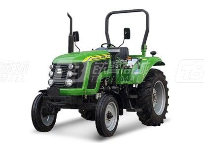 中联重科RC900轮式拖拉机