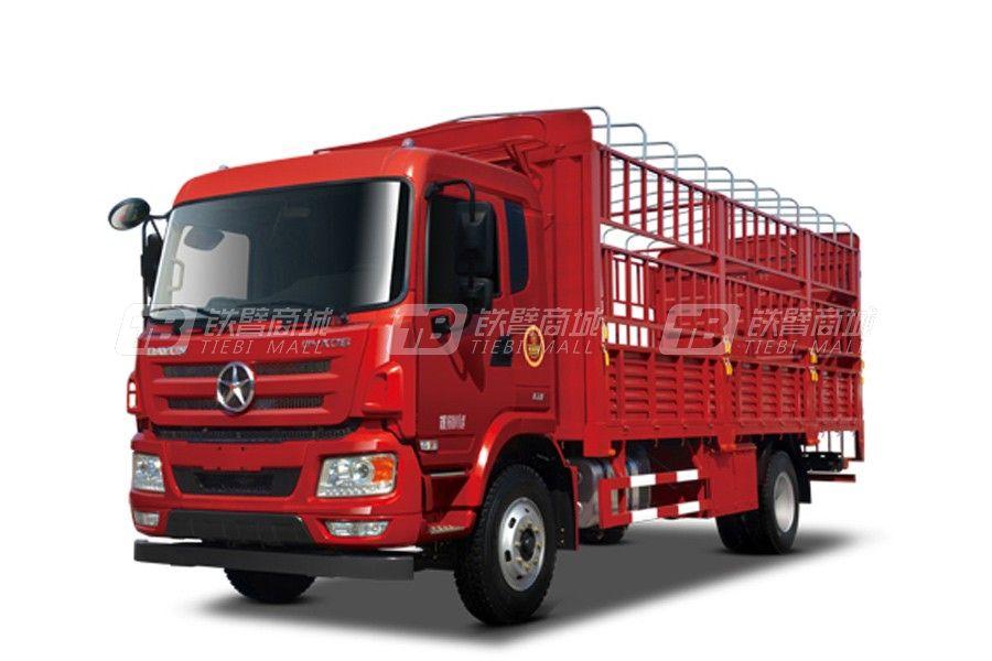大运N6H载货车