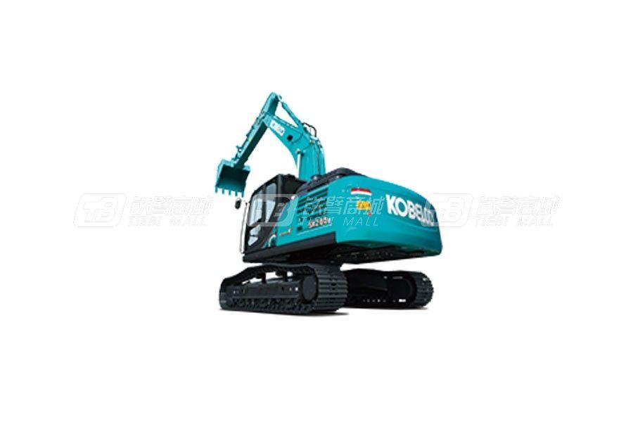 神钢SK285LC-10 SuperX大挖机