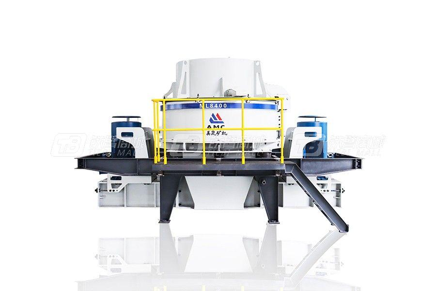 美岚矿机ML6900ML系列冲击式制砂机