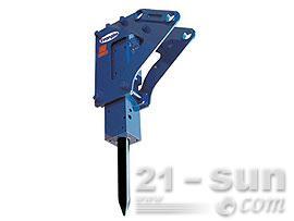广林SG350破碎锤