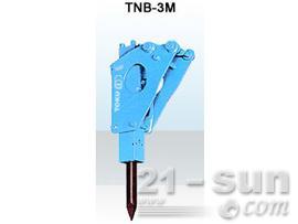 东空TNB-3M破碎锤