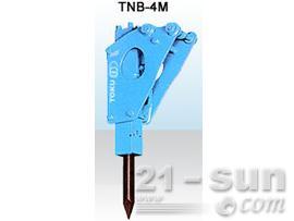 东空TNB-4M破碎锤
