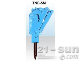 东空TNB-5M破碎锤