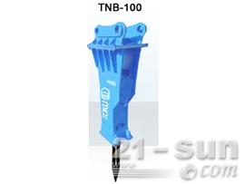 东空TNB-100破碎锤