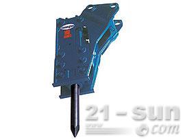 广林SG2100破碎锤