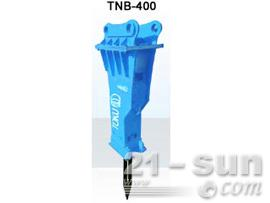 东空TNB-400破碎锤