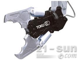 东空TDL-200A液压剪