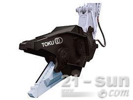 东空TC-200A液压剪