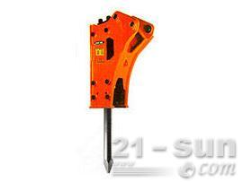 韩川HCB135FT破碎锤
