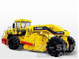 一拖LRR525再生机械