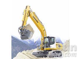 利勃海尔R 926 Litronic挖掘机