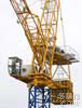 锦城建机JCD260塔式起重机