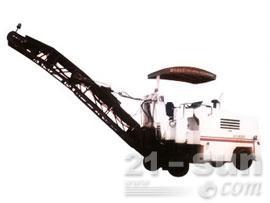 凯雷K1000C铣刨机图片